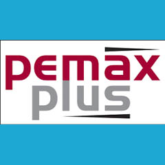 Logo-PEMAX Plus