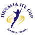 12th Tirnavia Ice Cup (31.10-3.11.2019)
